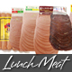 Our Lunchmeat Products
